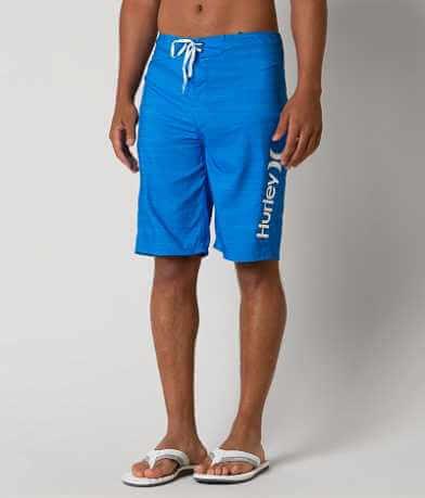 Hurley Sylo Stretch Boardshort