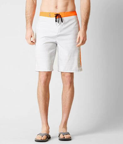 Hurley Source Stretch Boardshort