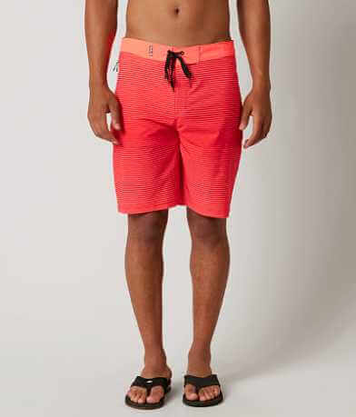 Hurley Phantom Static Stretch Boardshort