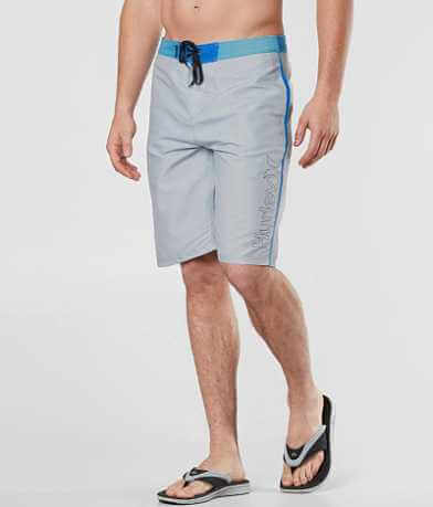Hurley Catamaran One & Only Boardshort