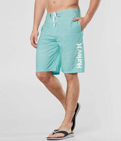 Hurley Phantom Jetty One & Only Boardshort