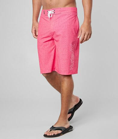 Hurley Phantom Brighton Stretch Boardshort