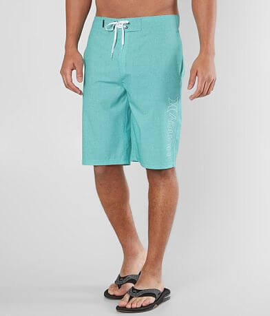Hurley Phantom Jetty Stretch Boardshort