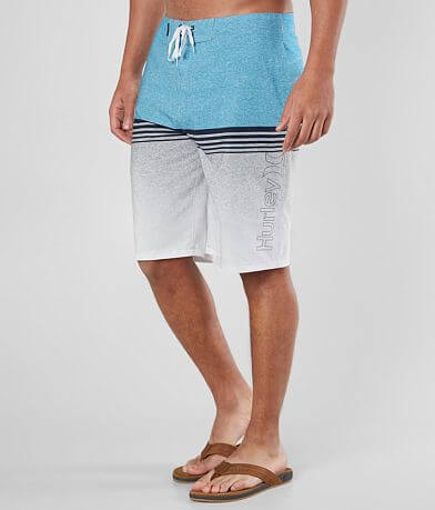 Hurley Phantom Maverick Stretch Boardshort