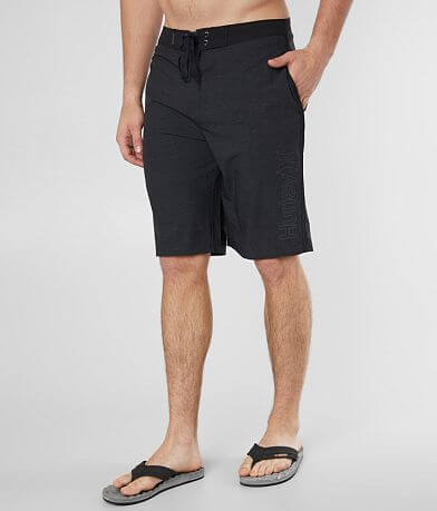 Hurley Phantom Hermosa Stretch Boardshort