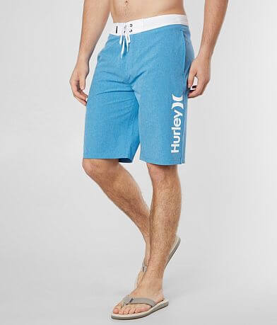 Hurley Phantom Westport Stretch Boardshort