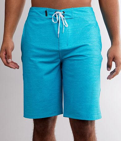 Hurley Phantom Cranston Stretch Boardshort