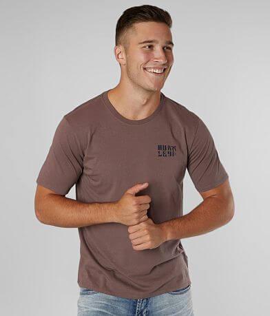 Hurley Mesa T-Shirt
