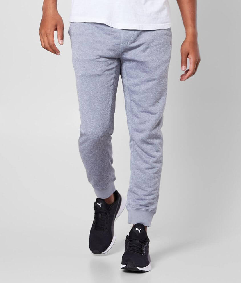 Hurley Disperse Dri-FIT Jogger Sweatpant front view