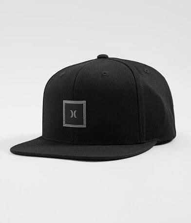 92b21ec729aa1e Hurley Hats & Caps | Buckle