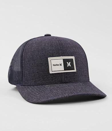 Hurley The Regular Trucker Hat