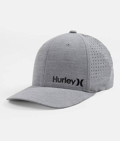 Hurley Phantom Jetty Dri-FIT Stretch Hat