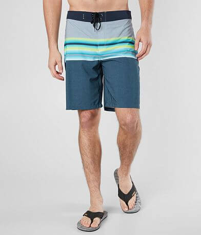 Hurley Phantom Solace Stretch Boardshort