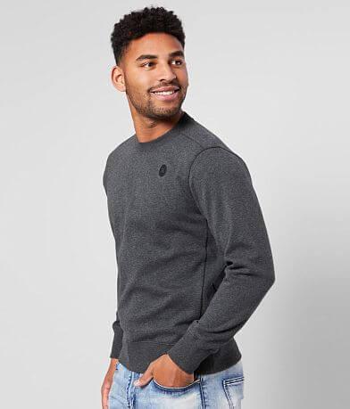 Hurley Therma Protect Crew Neck Sweatshirt