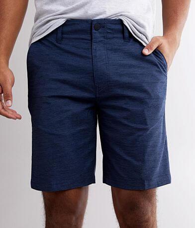 Hurley Marwick Dri-FIT Stretchband Walkshort