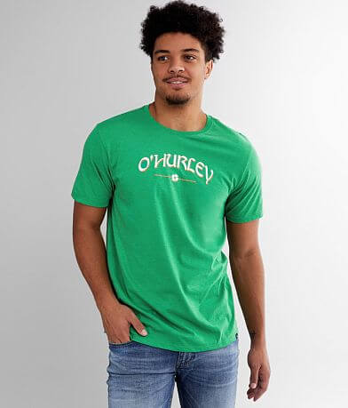Hurley O'Hurley T-Shirt