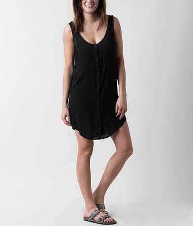 Hurley Lilou Dress