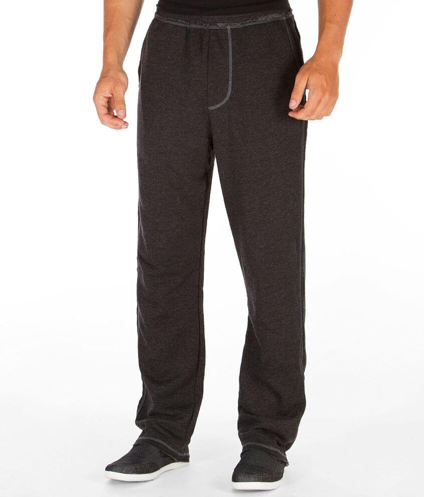 Hurley Triumph Pant front view