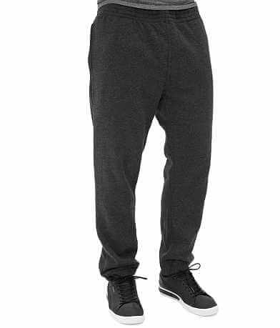 Hurley Mission Sweatpant