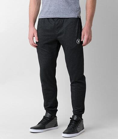 Hurley League Dri-FIT Sweatpant