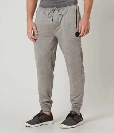 Hurley Disperse Dri-FIT Sweatpant
