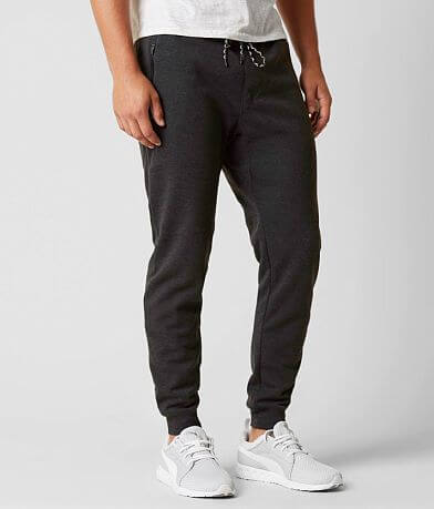 Hurley Protect Therma-Fit Jogger Sweatpant