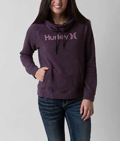 Hurley Seaside Sweatshirt