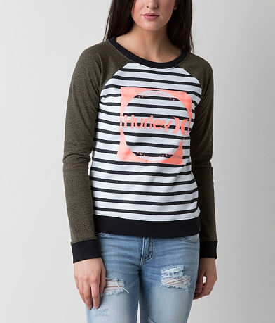 Hurley Caterina Sweatshirt