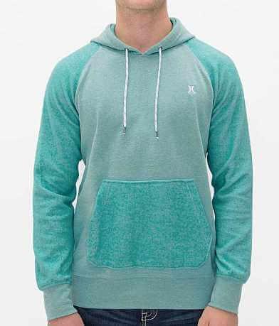 Hurley Reverb Sweatshirt