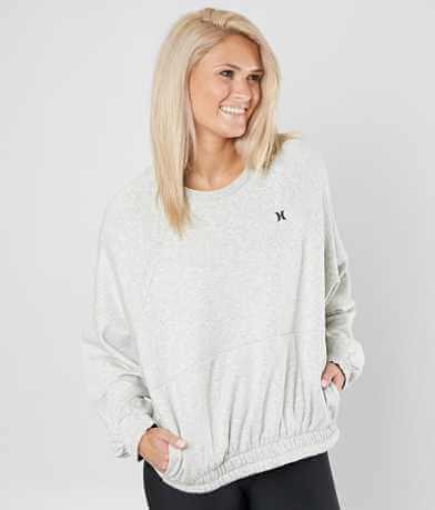 Hurley Dolman Sweatshirt