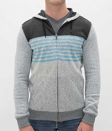 Hurley Retreat Flight Sweatshirt