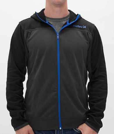 Hurley Andy Sweatshirt