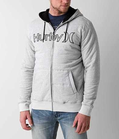Hurley HB Sweatshirt