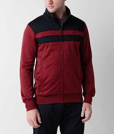 Hurley Retrograde 2.0 Jacket