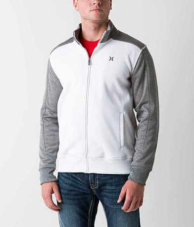Hurley Connect 3.0 Jacket