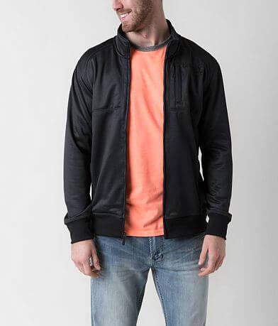 Hurley Rage Jacket