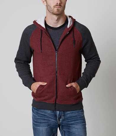 Hurley Getaway 2.0 Sweatshirt