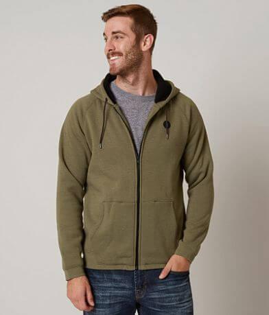 Hurley Mammoth Sweatshirt