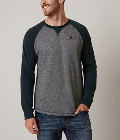 Hurley Roam Sweatshirt