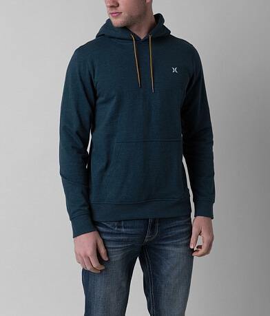 Hurley Truce Sweatshirt