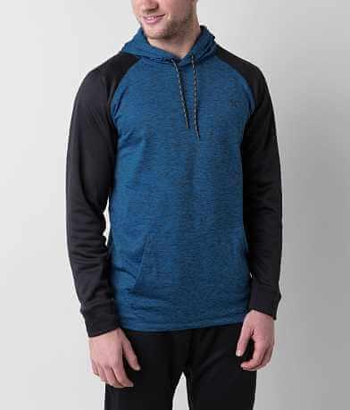 Hurley Settler Sweatshirt