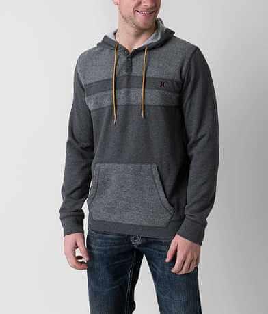 Hurley Dresden Sweatshirt