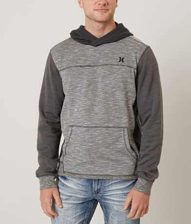 Hurley Kolding Hooded Sweatshirt