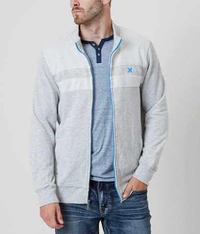 Hurley Stockton Sweatshirt