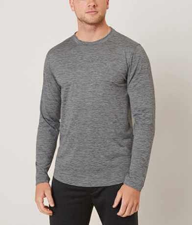 Hurley Star Fire T-Shirt