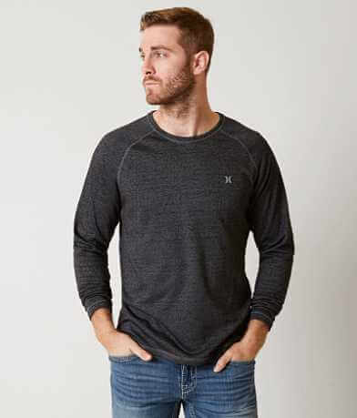 Hurley End Game Dri-FIT T-Shirt
