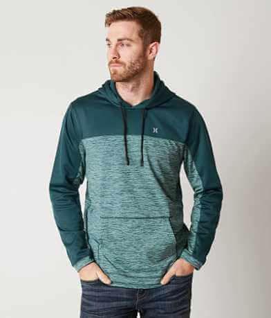 Hurley Rambler Sweatshirt
