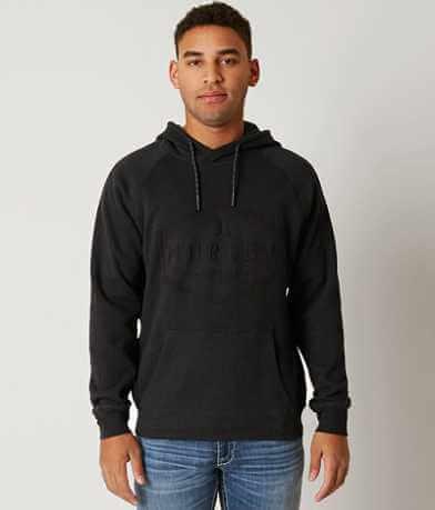 Hurley One Two Sweatshirt