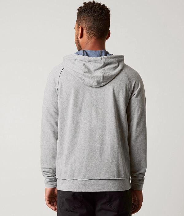 Hurley Sweatshirt Hurley Two Face Two Tqx6wf4x8