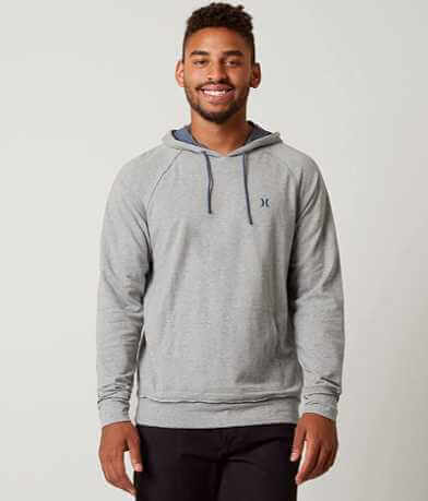 Hurley Two Face Sweatshirt